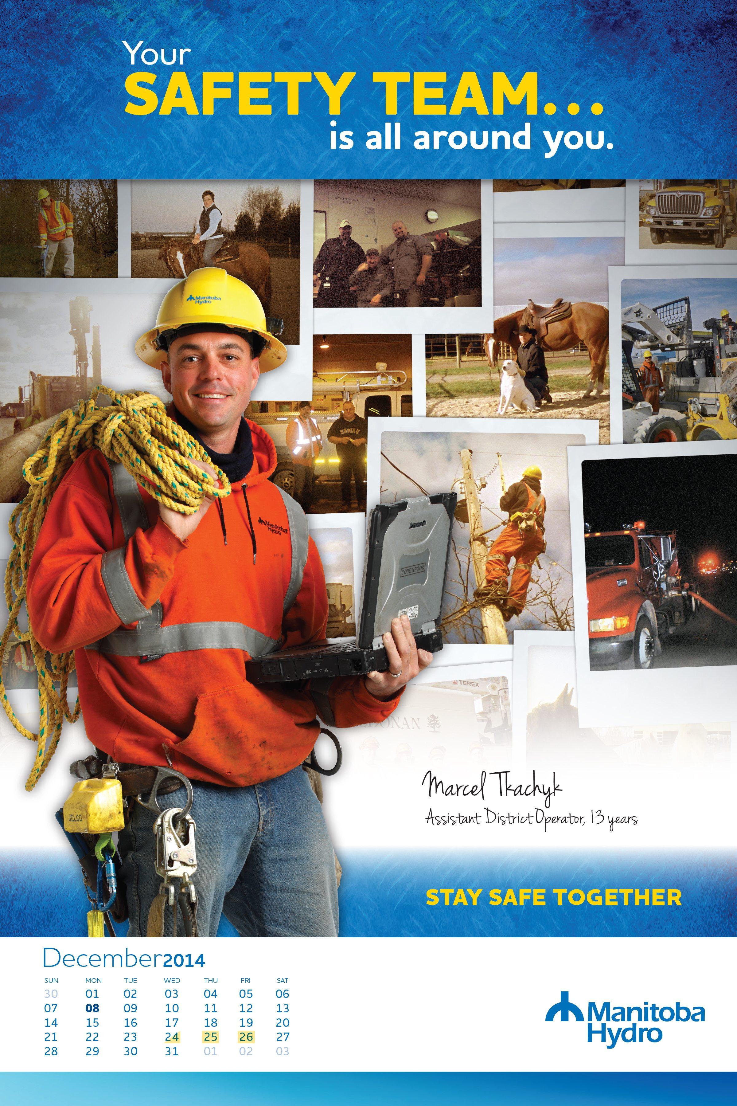 7174-tp-mbh-safety2014-calendarposter-13-highres-12