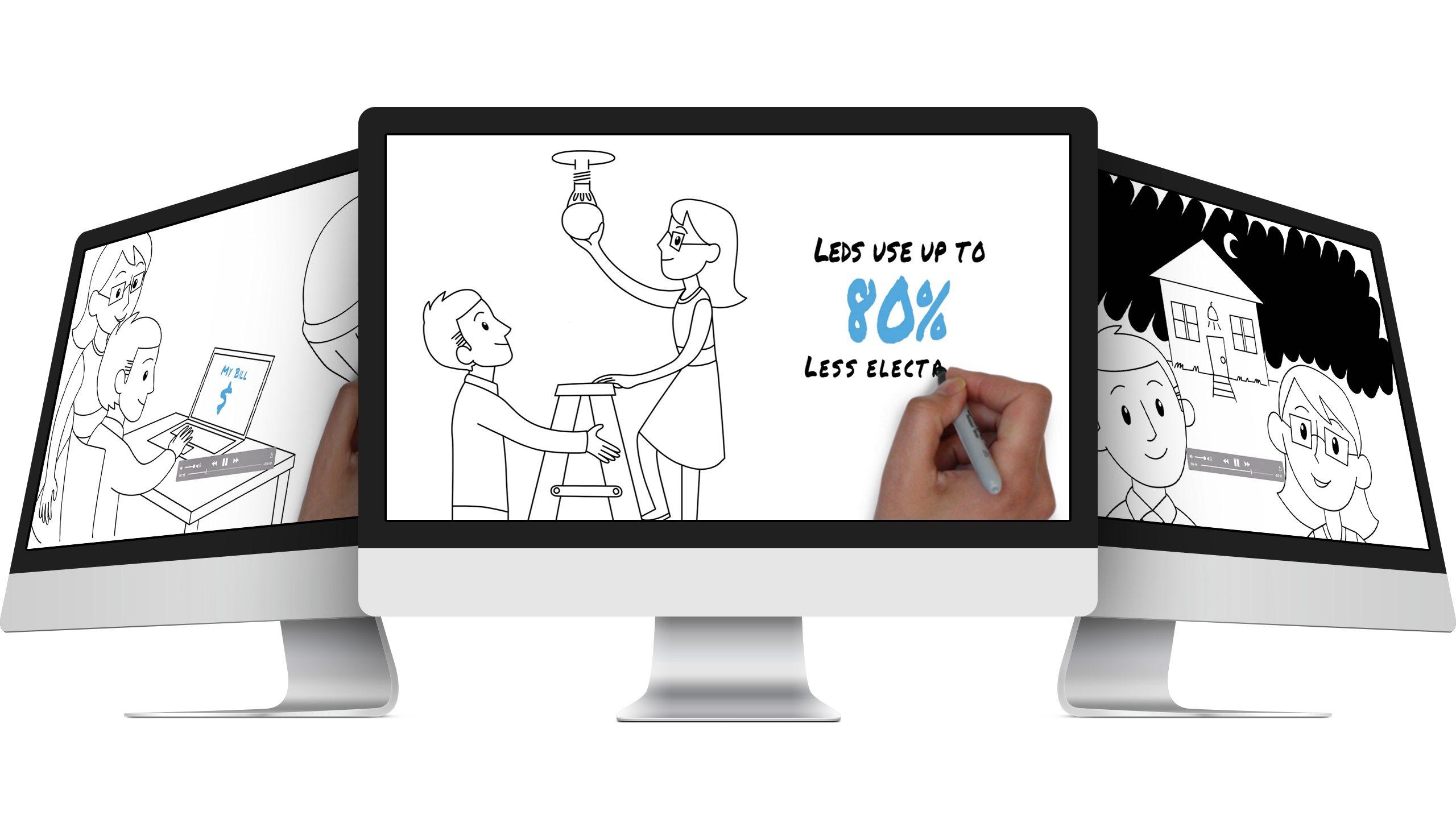 led-whiteboard-robertsharon