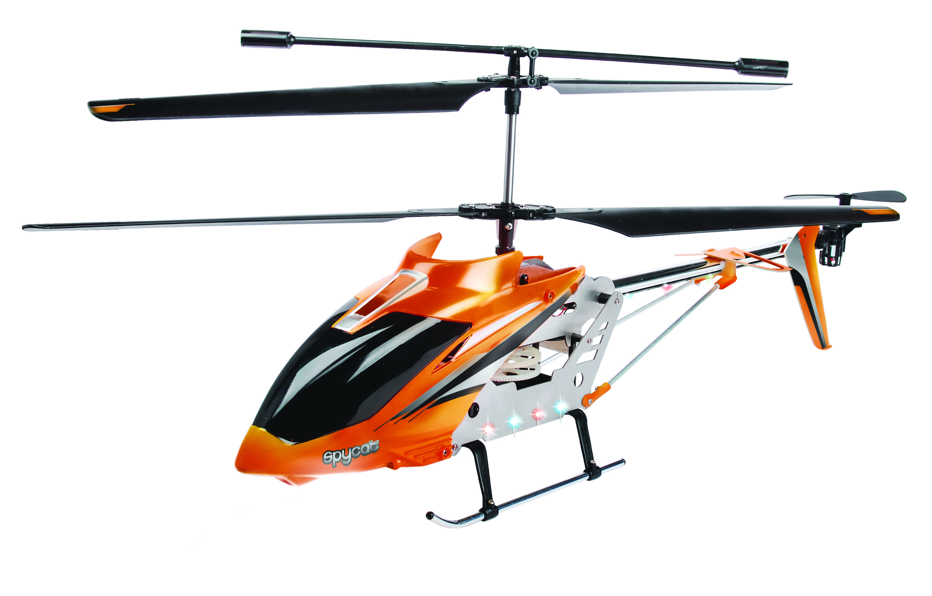 spycat-21inch-model2-metallic-orange-rev-flat