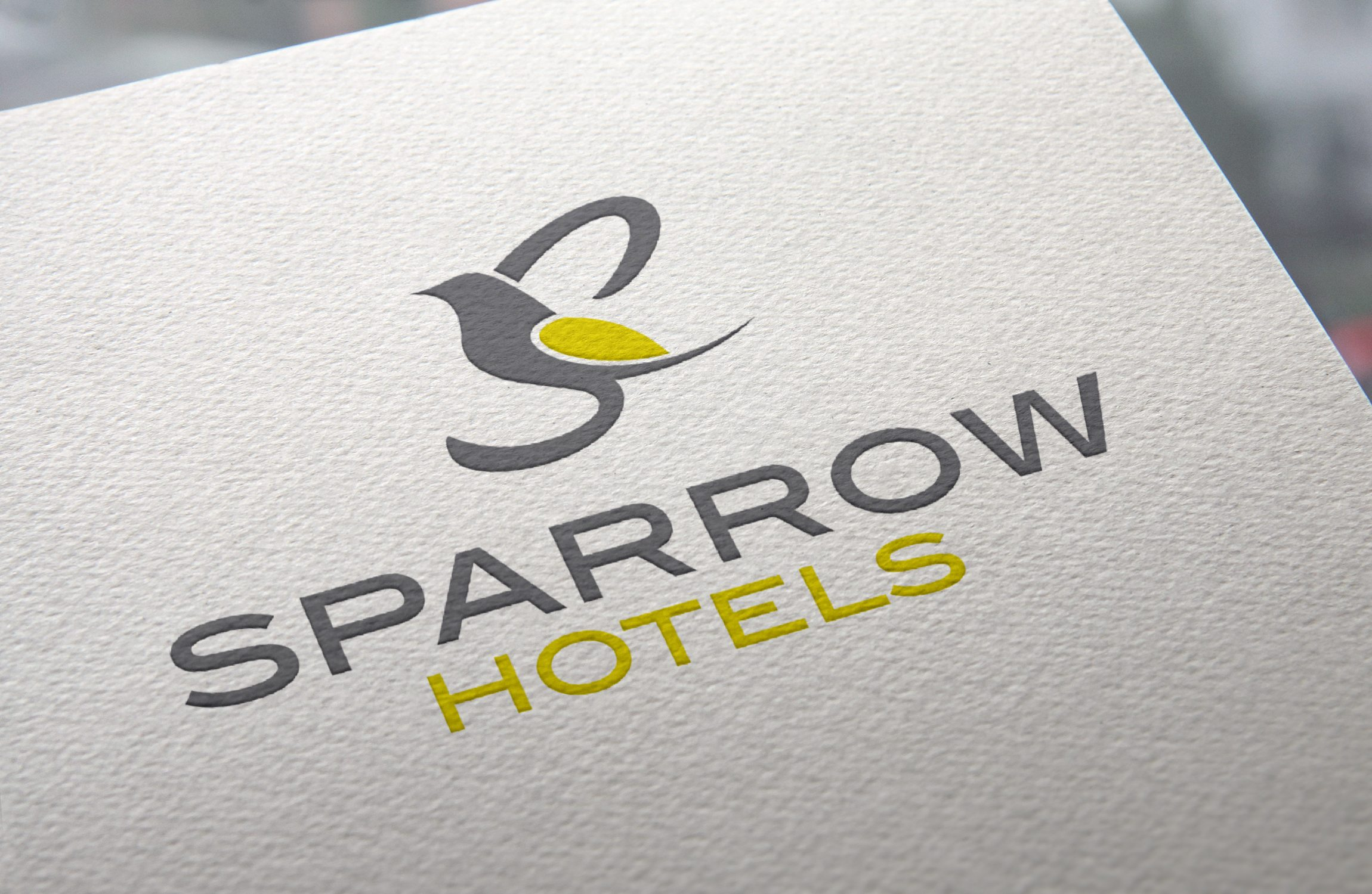 sparrowhotels-1